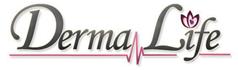dermalife-izmir-logo
